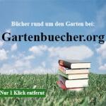 Gartenbuecher-Banner300x250
