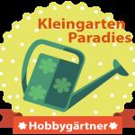 Kanalsymbole-Garten-Branding